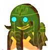 DannyMcGillick's avatar