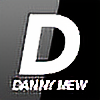 DannyMew's avatar