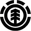 DannyMolko's avatar