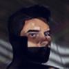 dannyovt's avatar