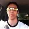 DannyPCarlyon's avatar