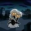 DannyPhantom999's avatar