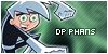 DannyPhantomPhans's avatar