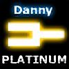 dannyplatinum13's avatar