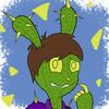DannyPrickle's avatar