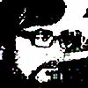 DannySamFanMan's avatar