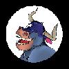 DannysArtworks's avatar