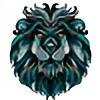 dannysephiroth's avatar