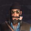 DannySFM's avatar