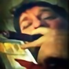 DannySFSD's avatar