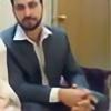 dannyshah's avatar