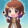dannysomui's avatar