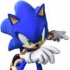 dannysonicpuppy's avatar