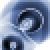 DannySpaniel's avatar