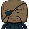 dannysulca's avatar