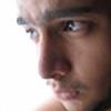 DannyTheBoy's avatar