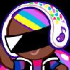 Dannythedancer's avatar