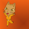 dannythefool's avatar