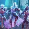 Dannytheguardian's avatar