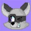 dannytheracoon's avatar