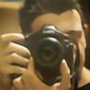 dannythetog's avatar