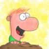 DannyToons's avatar