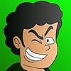 dannywaving's avatar