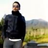 DannyWidarto's avatar