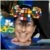 DannyxxxxPhantom's avatar