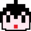 DannyZam's avatar
