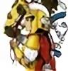Dano-Dragon's avatar