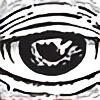dano-h's avatar
