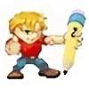 Danoartist's avatar