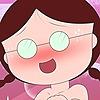 DanOblong's avatar