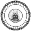 danocachan's avatar