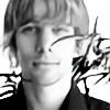 Danod's avatar