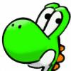 danodamano333's avatar