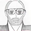 danodea's avatar