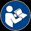 DanOfAllTrades's avatar