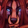 DanoGambler's avatar
