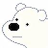 DanoiKurusu's avatar