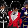 danokysempai's avatar