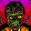 Danomight's avatar