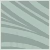 DanonArt's avatar
