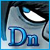 danonino96's avatar