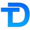 DanooTech's avatar