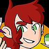 DanosaurusWrecks's avatar
