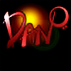 DanoSHC's avatar
