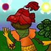 Danothegreat's avatar