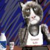 Danovik-pk's avatar